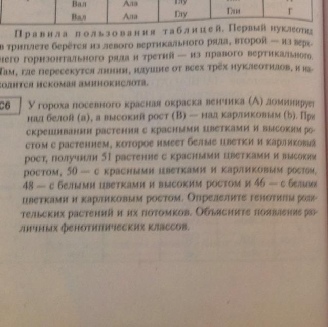 Привет, мне нужна помощь с домашней работой. Мое домашнее задание во вложениях(((((
