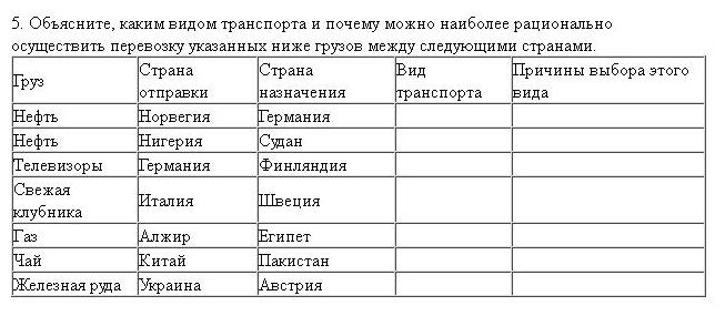 Помогите, пожалуйста) 10 класс)